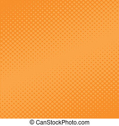 halftone, padrão