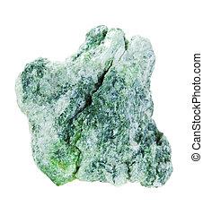 halite, minerale