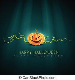halloween, diseño