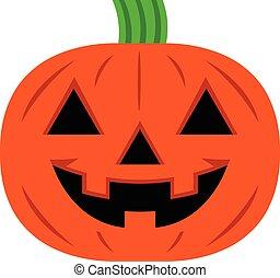 scary evil carved halloween jack o lantern pumpkin isolated white rh canstockphoto com jack o'lantern face clip art jack o lantern clip art silhouette