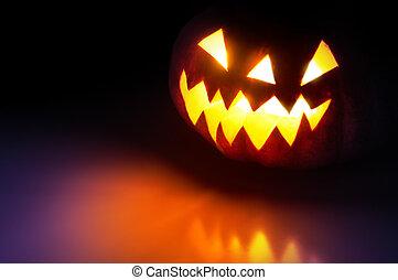 halloween, tag