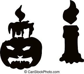 Halloween_Candle.eps
