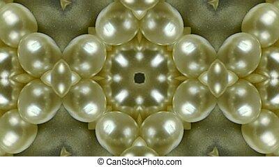 halsschmuck, perle, jewelry.