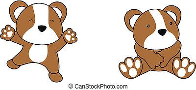 Mignon s ance s hamster b b dessin anim mignon - Hamster dessin anime ...