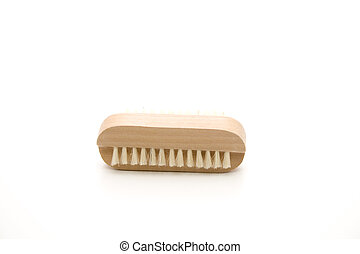 Hand brush for Personal Care - hand brush for Personal Care