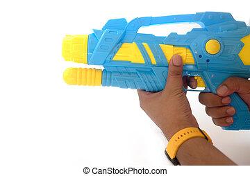 stor spruta pistol Interracial tecknad porr Tumblr