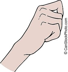 hand illustration design
