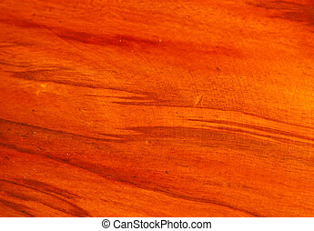 solid wood texture