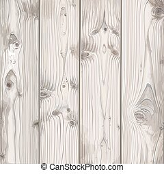 Hand-painted texture of painted with white paint wood