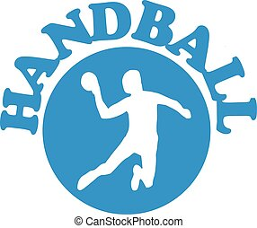 Handball Crown