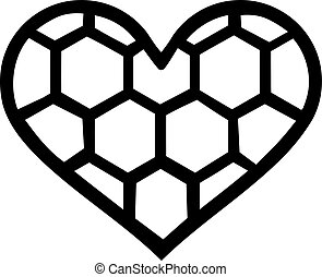 Handball Heart