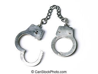 handcuffs 2 - handcuffs