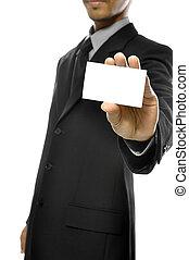 handlowiec, nazwa, karta, dzierżawa