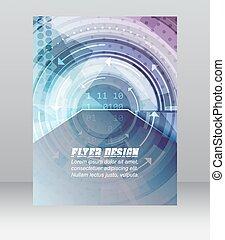 handlowy, chorągiew, abstrakcyjny, magazyn, osłona, próbka, lotnik, projektować, szablon, techniczny, zbiorowy, albo