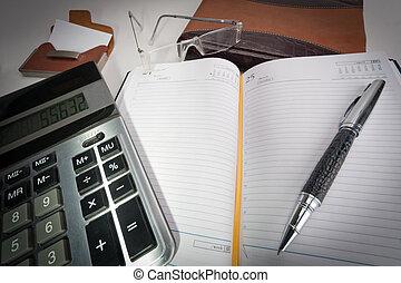 handlowy desktop