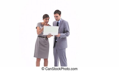 handlowy zaludniają, dzierżawa, niejaki, laptop, wh