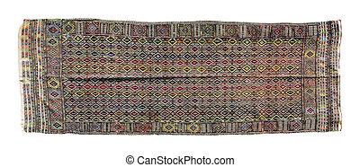handmade antique rugs