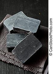 Handmade Natural Soap