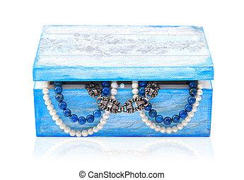Handmade wooden jewelry box(1).jpg