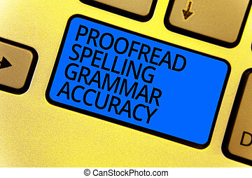 Handwriting text writing Proofread Spelling Grammar Accuracy...