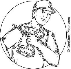 handyman-cordless-drill-CIRC-MLINE