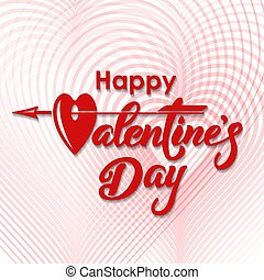 Happe Valentine s Day banner