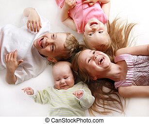happiness child 2