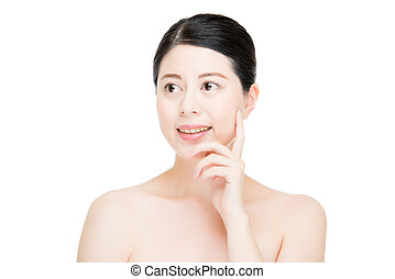 https://cdn.xxl.thumbs.canstockphoto.com/happy-asian-woman-model-finger-touch-perfect-face-isolated-on-white-background-fashion-and-beauty-stock-photograph_csp44264695.jpg