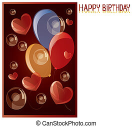 happy birthday card 4