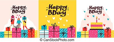 happy birthday cards set [Converted]-01.eps