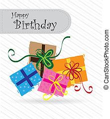 happy  birthday gifts