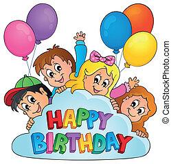 Happy birthday topic image 5