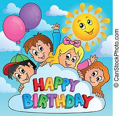 Happy birthday topic image 6