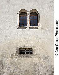 Happy building windows