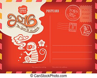 Gong xi fa cai greeting card clipart and stock illustrations 106 gong xi fa cai greeting card illustrations and clipart 106 m4hsunfo