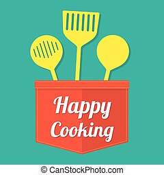 Happy Cooking.