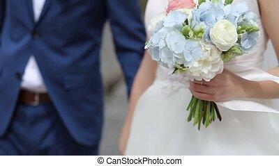 happy couple, wedding, wedding day, wedding inspiration
