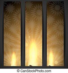 Happy Diwali Background. Vector Illustration. Eps 10.