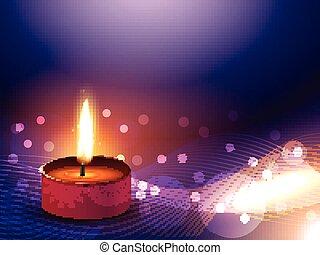 happy diwali vector - stylish vector happy diwali indian...