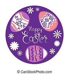 happy easter-12