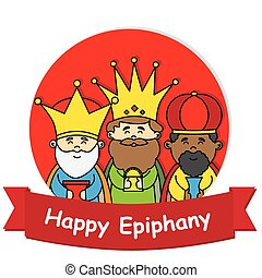 epiphany illustrations and clipart 1 742 epiphany royalty free rh canstockphoto com epiphany clipart free epiphany clip art free