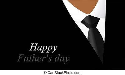 happy fathers day banner - Happy fathers day banner, art ...