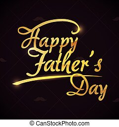Fathers Day Clip Art And Stock Illustrations 23663 Fathers Day Eps