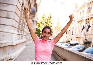 happy fitness
