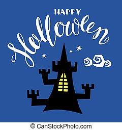 happy halloween-20