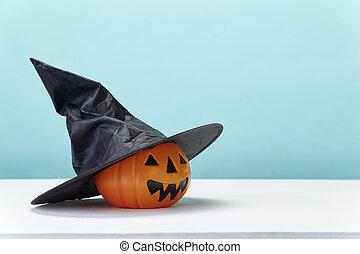 Halloween holiday pumpkin jack o lantern party decorations