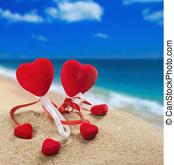 happy holiday Valentine's Day