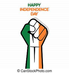 independence day of Ireland