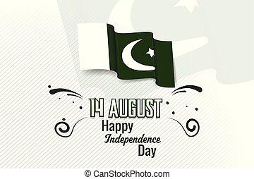 Happy Independence Day Pakistan, 14 August Pakistani...
