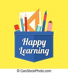 Happy Learning.